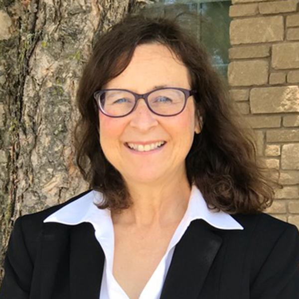 Ann Zobrosky